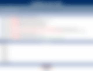 hdworld.in screenshot
