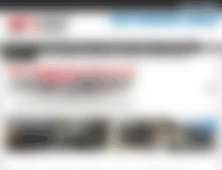 heartlandmobility.com screenshot