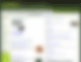 Descargar Discografia Completa De Charly Garcia 1 Link