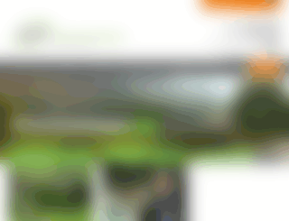 hhbowe.co.uk screenshot