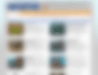 hidden-object-games.biz screenshot