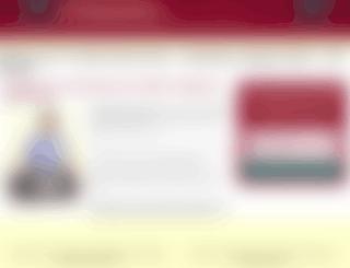 hindigeetstory.com screenshot