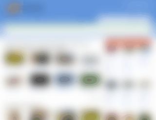 hinhnenviet.com screenshot