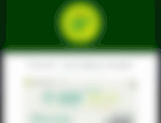 hmtif.if-unpas.org screenshot