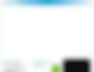 hoersport.de screenshot