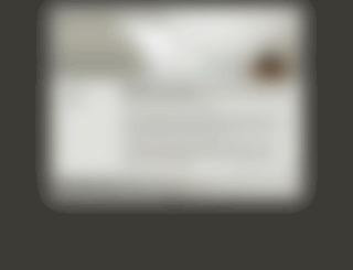 home.van-halteren.net screenshot