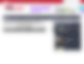 homeligo.com screenshot