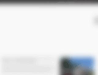 homes.premierepropertynw.com screenshot