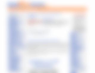 homestudycourses.net screenshot