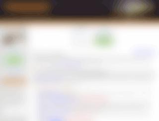 hornhub.com screenshot