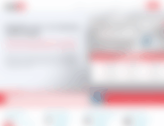 host.al screenshot
