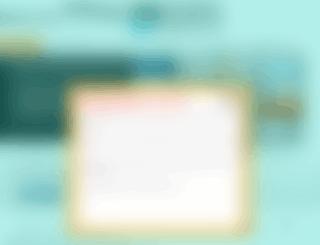 hotfile.web.id screenshot