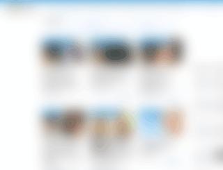 hotgirlswallpaper.com screenshot