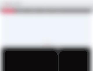 hqlive.net screenshot