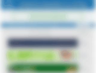 hyipsmarts.com screenshot