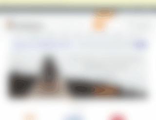 i1.luggagepros.com screenshot