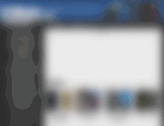 i2mob.com screenshot