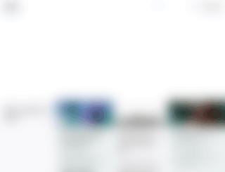 ibm.org screenshot
