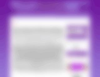 id-messenger-id-mess-id-baieti-id-fete.com screenshot