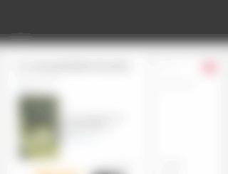 ignfb.com screenshot