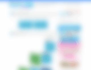ikebukurodeli.com screenshot