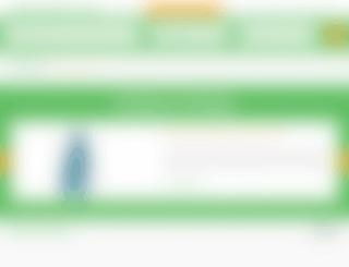 iklan1000.com screenshot