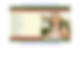 index4.kixitiv.com screenshot