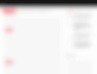 infobyte101.com screenshot