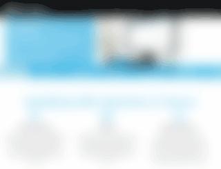 inforgen.net screenshot