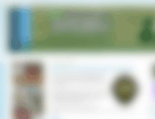 inwsoccer.blogspot.com screenshot