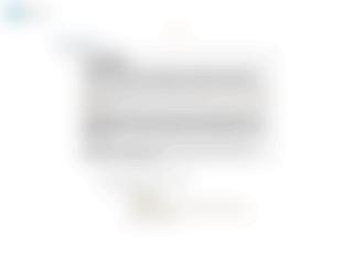 istore.pearson.it screenshot