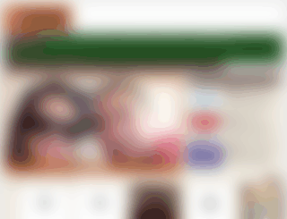 istreampinoy.blogspot.com screenshot