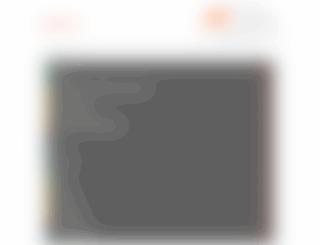 iwisoft.com screenshot
