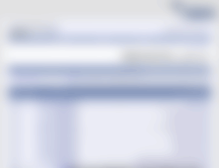 jalbhabib.net screenshot