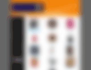 japanartsandcrafts.com screenshot