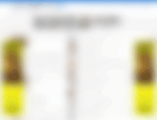 javjam.net screenshot