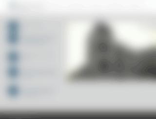 jbjindia.com screenshot