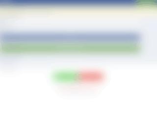 jewelbd.ml screenshot