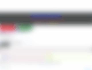 jewelwapbd.wapka.mobi screenshot
