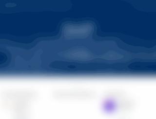jmpg.com screenshot