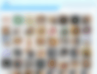jpgfun.com screenshot