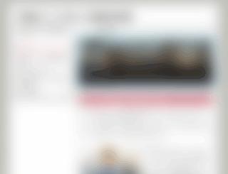 juegosa10.info screenshot