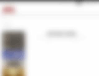 junkdealer-ripple.com screenshot