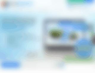 justmakeweb.com screenshot