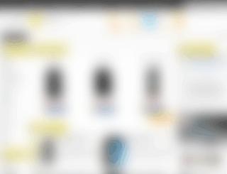 justmobilez.com screenshot