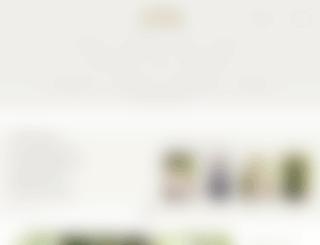 jvn.com screenshot