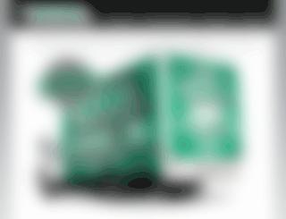 kandnmobile.com screenshot