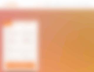 kanvastablom.net screenshot