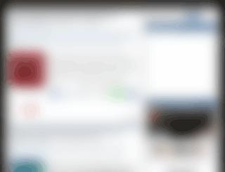 karwachauthimages.com screenshot