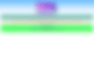 kasadasprimas.net screenshot
